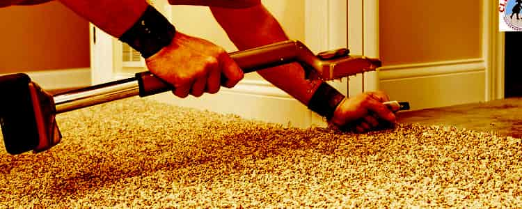 Best Carpet Repair Ballarat