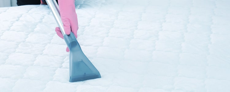 Best Mattress Cleaning Ballarat