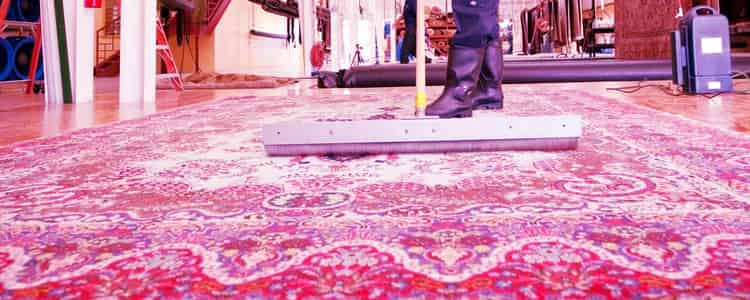 Best Rug Cleaning Ballarat