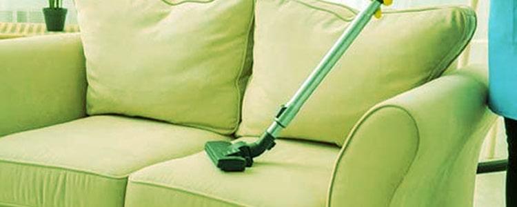 Expert Upholstery Cleaning Ballarat