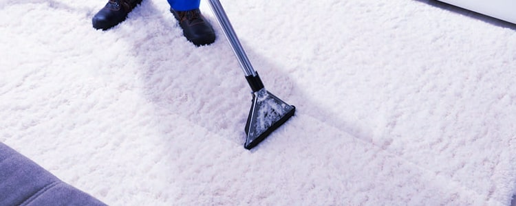 Professional End of Lease Carpet Cleaning Ballarat
