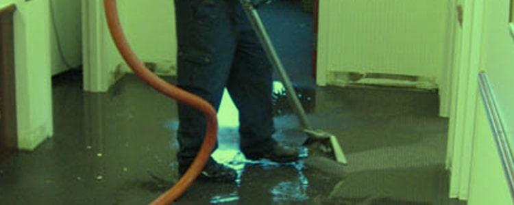Water Extraction Ballarat